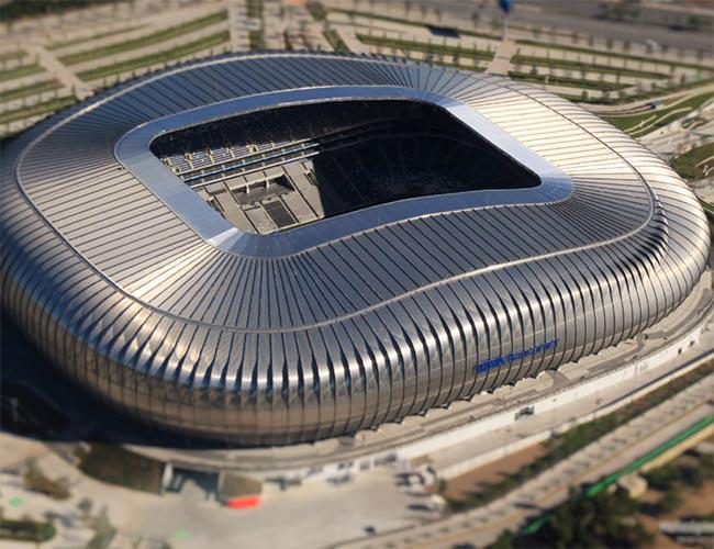 monterrey-stadium-slide-1.jpg