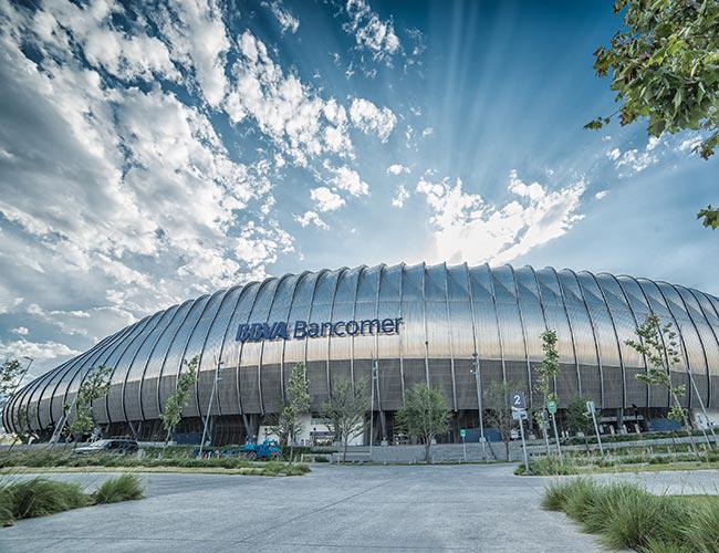 monterrey-stadium-slide-2.jpg