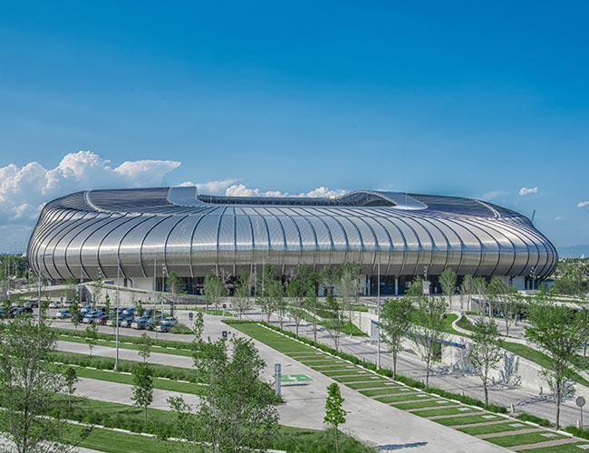 monterrey-stadium-slide-3.jpg