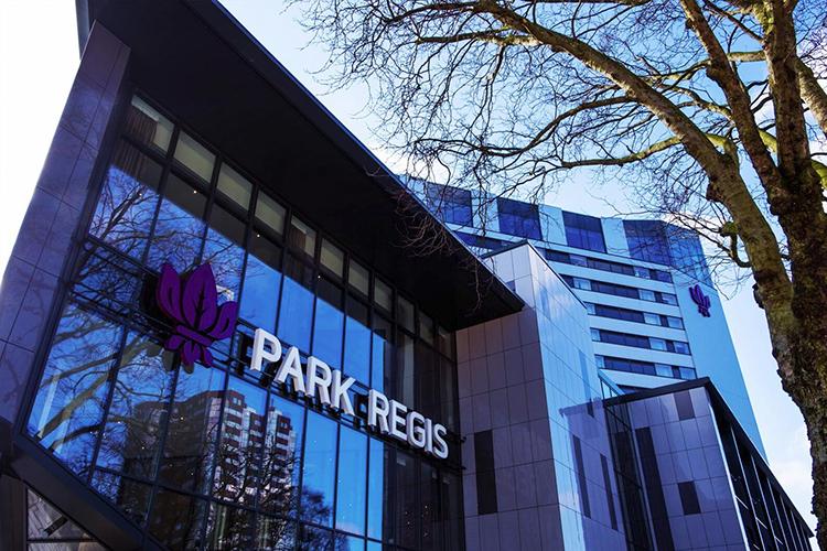 park-regis-hotel-slide-3.jpg