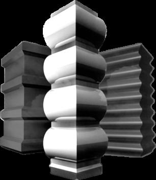 composite forms