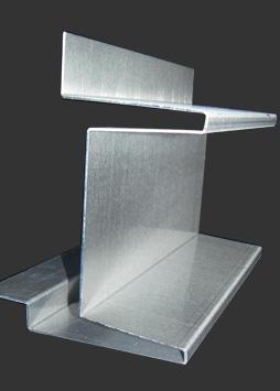 beam pressings